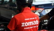 Zomato on a growth spree; confirms presence across 30 more cities by next week