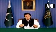 पाकिस्तान की घिनौनी करतूतों का पर्दाफाश, PM इमरान ने खुद कबूली आतंकी हमले में पाक कनेक्शन की बात