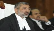 Supreme Court was not moving in right path under CJI Dipak Misra: Justice Kurien Joseph