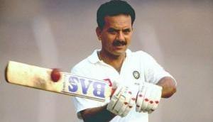 Madan Lal bats for coach Ramesh Powar, says Mithali Raj should work on her game instead of mud-slinging