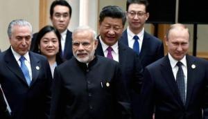 पीएम मोदी की कूटनीति के आगे नतमस्तक हुआ इटली, छीनी 2022 की G-20 की मेजबानी
