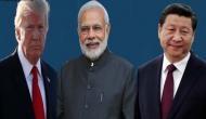 G20: अमेरिका-चीन ख़त्म करेंगे व्यापर युद्ध, पीएम मोदी की पहल के बाद दूर हुआ विश्व का ये बड़ा संकट