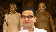 बिहार: लोकसभा चुनाव से पहले JDU और BJP में बड़ा बवाल, नीतीश के खास प्रशांत किशोर बने वजह !