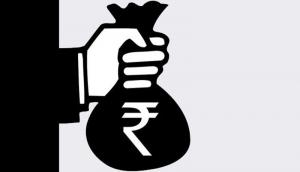Black Money Row: Swiss Bank in a big move to reveal names of two Indian firms, spread fears