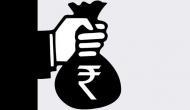 Lok Sabha Polls: IT department to deploy 400 officers to monitor black money flow in Gujarat