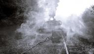 सुरंग में घुसते ही गायब हो गई थी ये ट्रेन, आजतक नहीं चला यात्रियों का पता