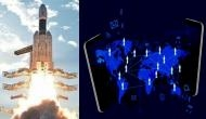 Wow! This heaviest satellite of ISRO will enhance the speed of the internet and bridge the digital divide in India