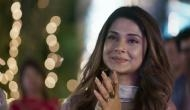 Bepannah: Is Jennifer Winget angry with the makers for the abrupt ending of the show? Here's the reality