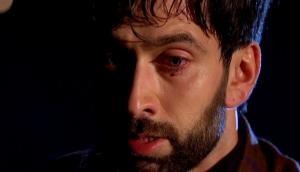 Ishqbaaaz: Shivaay aka Nakuul Mehta's last post for his character will make you emotional; look what he has to say about Drashti Dhami of Silsila Badalte Rishton Ka