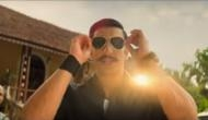 Simmba Trailer: 'सिंघम' से लेकर 'सिंबा' बनने तक का रणवीर सिंह का है सफर, बन गए है पुलिस ऑफिसर