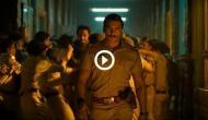 रणवीर सिंह की 'सिंबा' में जबरदस्त एक्शन के साथ है ये दमदार डायलॉग, फिल्म सुपरहिट होने की गारंटी!
