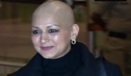 कैंसर से इन बॉलीवुड स्टार्स ने जीती जंग, जानिए किस-किस का नाम है शामिल