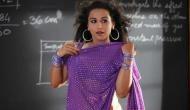 "Vidya Balan on Sridevi's biopic; ""It requires guts but I will do it"""
