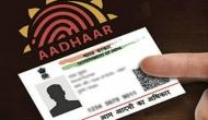 Forget your old Aadhaar Card, the new one to get a QR code system; RBI and Govt execute discussions