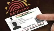Alert! Aadhaar Returns: Govt amends law as now Aadhaar will be mandatory for new SIM, bank accounts