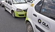 Karnataka: After 6 months ban Ola Says, suspension of license 'unfortunate'