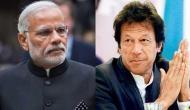 पाकिस्तान ने ईद के मौके भारत को दिया बड़ा तोहफा, कहा- जनाब आपको जुबान दी थी