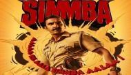 'सिंबा' की धमाकेदार कमाई होने के बाद रोहित शेट्टी को लगा बड़ा झटका, फिल्म हुई ऑनलाइन लीक