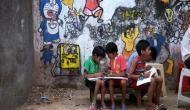भारत के बच्चों की शिक्षा के लिए इस अमेरिकी ने दान की अपनी 30 लाख डॉलर की संपत्ति
