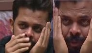 Khatron Ke Khiladi 9: Wondering why Sreesanth was absent on the second day? Wife Bhuvneshwari gives the shocking reason!