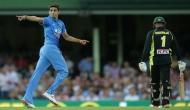 आतंकी गतिविधियों में शामिल इस बड़े क्रिकेटर का भाई, पुलिस ने सिडनी में किया गिरफ्तार