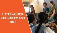 UP: इस दिन आएगा 69000 शिक्षक भर्ती परीक्षा का रिजल्ट, जानें वैकेंसी डिटेल