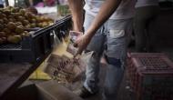 महंगाई ने इस देश के लोगों का निकाला दिवाला, एक लग्जरी कार की कीमत में मिल रहा है बर्गर