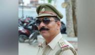 बुलंदशहर हिंसा: हिंसा का शिकार हुए इंस्पेक्टर सुबोध कुमार सिंह, क्या है अख़लाक़ लिंचिंग केस कनेक्शन?