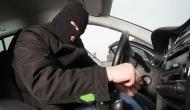 Hi-Tech चोर का जलवा, Google Maps से खोजता था रईस लोगों का घर, हवाई-जहाज से जाता था चोरी करने