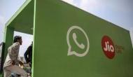 WhatsApp और अंबानी का Jio करने जा रहे हैं अनोखा गठबंधन, ऐसे पहुंचेंगे घर-घर तक