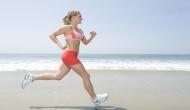 सर्दियों में जॉगिंग करते हैं तो हो जाएं सावधान, नहीं रखेंगे इन बातों का ध्यान नहीं तो पड़ जाएंगे बीमार