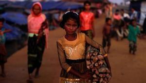 सरकारी निगरानी में भी सुरक्षित नहीं लड़कियां, दिल्ली स्थित आश्रम से 9 बच्चियां गायब