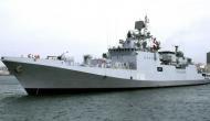 जानिए क्यों मनाया जाता है भारत में नेवी डे, जानें भारतीय नौसेना के बारे में ये बातें