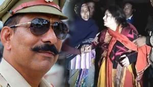 बुलंदशहर हिंसा: इंस्पेक्टर सुबोध सिंह की पहले काटी उंगली, फिर कुल्हाड़ी से सिर पर वार कर मार दी गोली