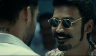 Maari 2 Official Trailer out: Dhanush is back as a badass and naughty don by saying,'If you are bad then I am your dad'