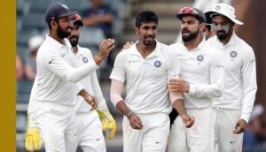 IND vs AUS: पहले टेस्ट में टीम इंडिया के धुरंधरों की लिस्ट जारी, छक्के छुड़ाने को तैयार भारतीय खिलाड़ी