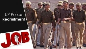 UP Police Recruitment 2019: It's official! Get ready to appear for 49,568 Constable posts entrance exam on this date