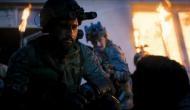 Uri Trailer: 'उरी' हमले के बाद से भारत पाकिस्तान से उसी की भाषा में लेगा अपना बदला