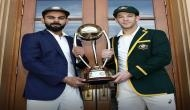 IND vs AUS: Teams for the first Test at Adelaide announced by BCCI and Cricket Australia, here's the playing XI