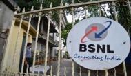 BSNL के 15,000 से अधिक कर्मचारियों ने किया वीआरएस पैकेज के लिए आवेदन