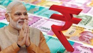 जल्द बंद हो सकते हैं कागज के नोट, PM मोदी कर सकते हैं ये बड़ा ऐलान
