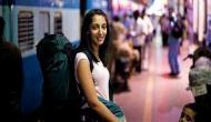 रेलवे लाया महिलाओं के लिए ख़ास तोहफा, AC ट्रेन की सीटों में मिलेगा आरक्षण