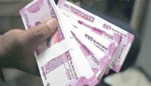 Exclusive: 7th Pay Commission – Big win for employees; up to Rs. 10,000 expected increment in salaries