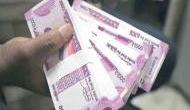 रोजाना निवेश करें सिर्फ 50 रुपए, होगी 5.3 करोड़ रुपए की मोटी कमाई, जानें क्या है पूरा प्लान