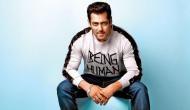 Happy Birthday Salman Khan: Do know who is Salman Khan's favorite cricketer?
