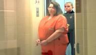 महिला ने इस अनोखे तरीके से कर दी ब्वॉयफ्रेंड की हत्या, जानकर पुलिस भी रह गई हैरान