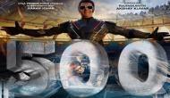 2.0 Box Office Collection Day 7: रजनी और अक्षय की '2.0' ने तोड़ा 'बाहुबली' का रिकॉर्ड, रचा नया इतिहास