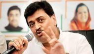 'BJP एक कैंसर है इसे चुनावों में ख़त्म कीजिये, वरना पूरे देश को बर्बाद कर देगी'