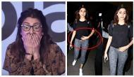 Good News! Is Anushka Sharma pregnant? Zero actress finally opens up