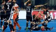 Hockey World Cup: Germany thrash Netherlands 4-1 in Bhubaneswar